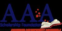 aaa scholarship_ABC Montessori_MCdonough GA